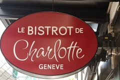 Charlotte-02
