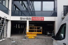 Swiss-Wash-01