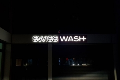Swiss-Wash-02