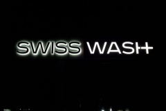 Swiss-Wash-03