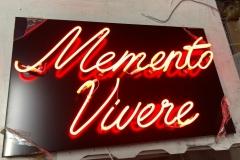 Memento-Vivere-petit