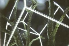 Cube-néon