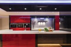 Eclairage-cuisine