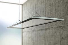 Plafond-04