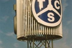 TCS-03