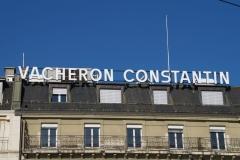 Vacheron-Constantin-01