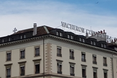 Vacheron-Constantin-2018-07.04