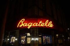 Bagatelle3