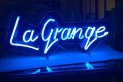 La-Grange