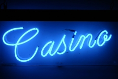 blue_casino_neon_sign_050-A07-B
