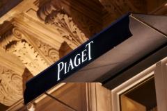 Piaget-01