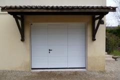 Porte-de-garage-02