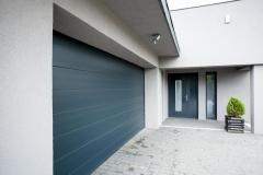 Porte-de-garage-05