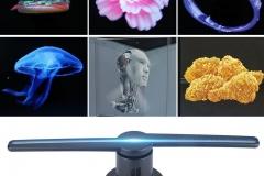Projecteur-3D