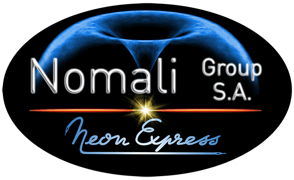 Nomali Group S.A.